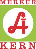 www.merkur-apotheke.at